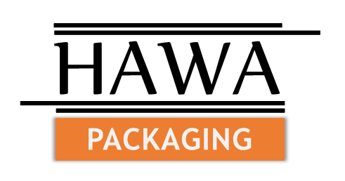 HAWA Packaging Company